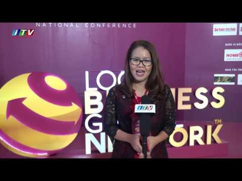 Phóng sự toàn cảnh Hội ngộ đỉnh cao BNI 2017
