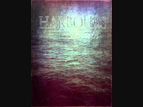 Harbours - Ghost Weather