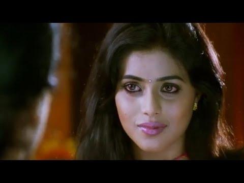 Sentiment Scene Between Heroine Poorna & Allari Naresh Family Members || Seema Tapakai