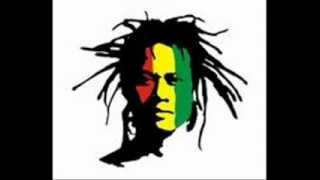 Tony Q Rastafara Feat Krisdayanti - Cinta