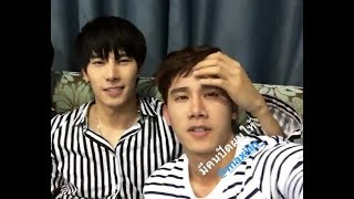 Video Max & Tul talking sweetly to each other in english download MP3, 3GP, MP4, WEBM, AVI, FLV September 2017