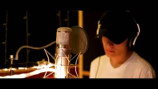 Linkin Park In The End Bars and Melody COVER RIP Chester Bennington