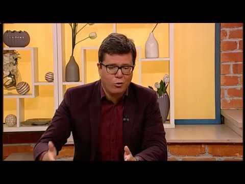 Malagurski u Tompsonu, Hrvatima i Kolindi - Dobro jutro Srbijo - (TV Happy 19.07.2018)