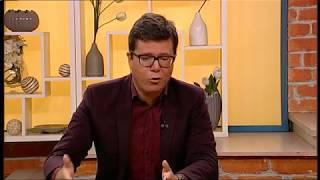 Malagurski u Tompsonu, Hrvatima i Kolindi - Dobro jutro Srbijo - (TV Happy 19.07.2018)(, 2018-07-21T07:00:11.000Z)