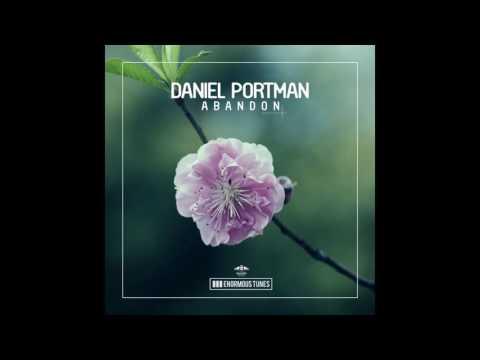 Daniel Portman - Knock on wood