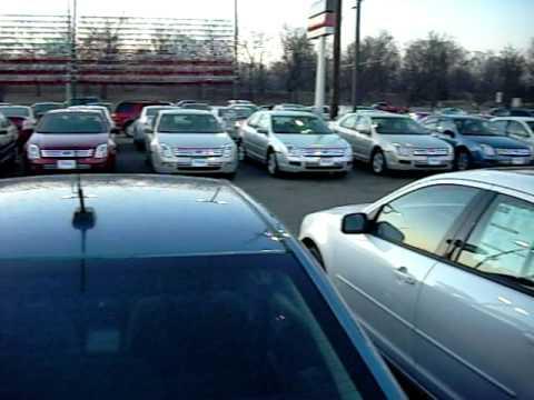 Mathews Ford Newark >> Ron Baughman Mathews Ford Newark Oh