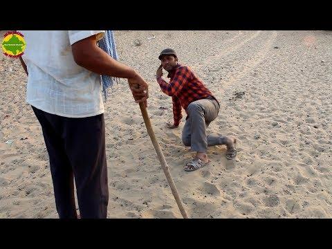गजब का खेत  राजस्थानी हरियाणवी कॉमेडी मुरारीलाल कॉमेडी rajasthani video 2018 thumbnail
