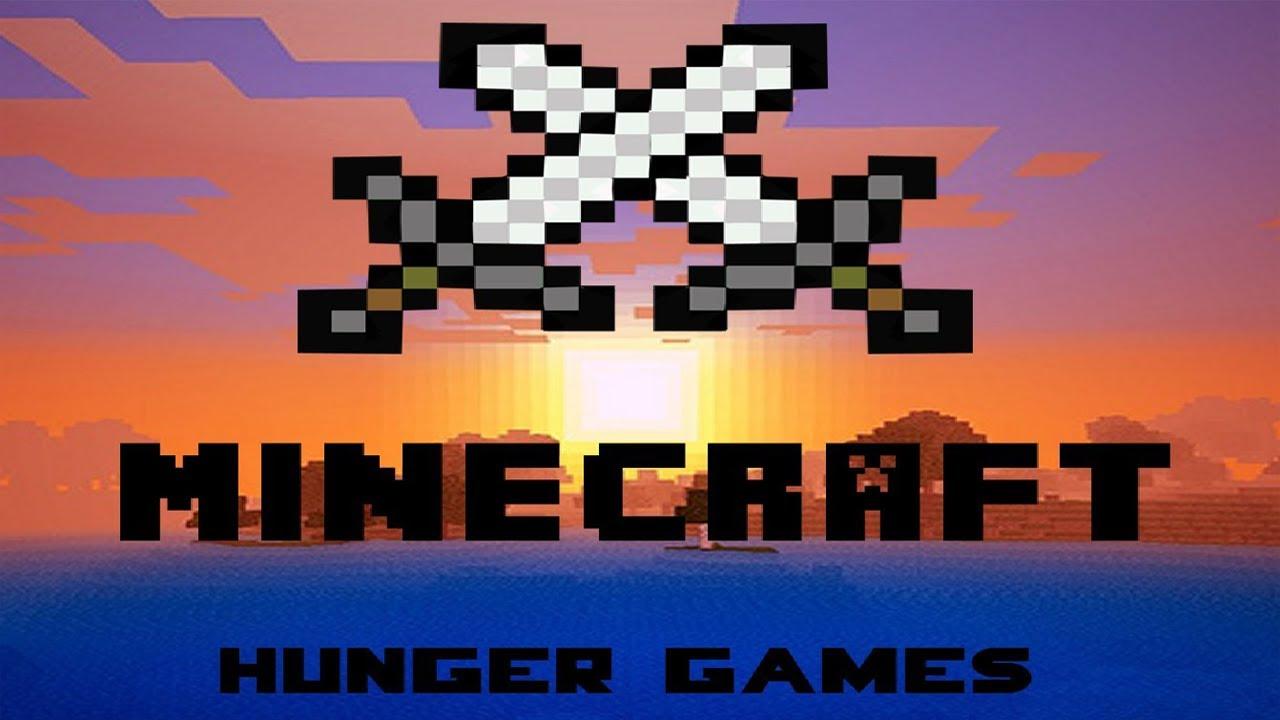скачать голодные игры 1 часть книга