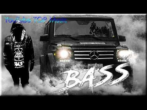 Car Bass Mix 🔥 Best Bass Club Music 2019