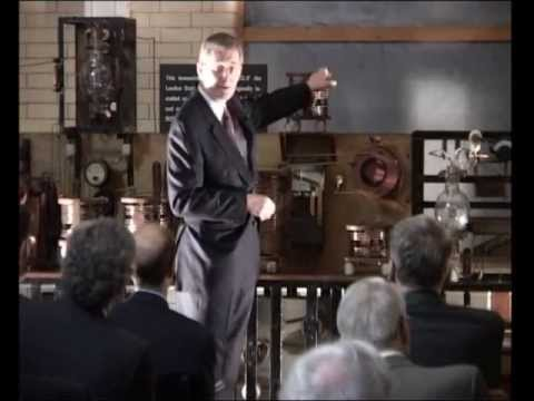 2LO - Presentation by Martin Ellen in 2002
