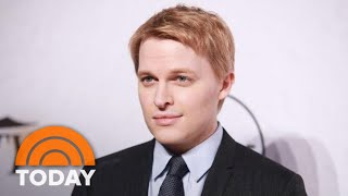 NBC News Defends Handling Of Ronan Farrow's Harvey Weinstein Story | TODAY