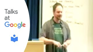 "Bill Barnes: ""Unshelved"" 