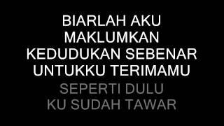 Ukays Sudah Tiada Tunasnya(Original Audio)