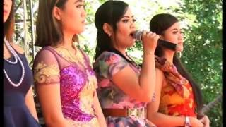 Gambar cover PLANET TOP DANGDUT Pekalongan