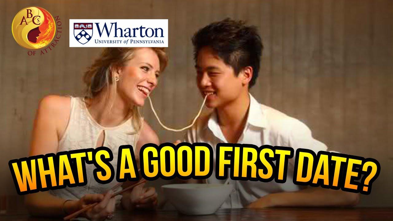 JT Tran online dating