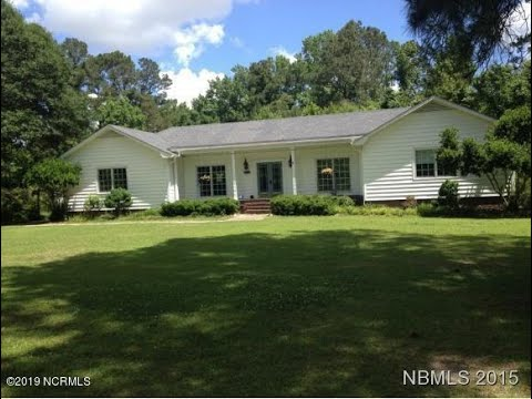 home-for-sale:-3058-middle-road,-trenton,-nc-28585-|-century-21