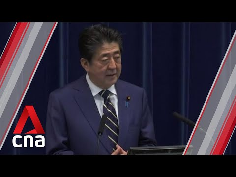COVID-19: Japan lifts state of emergency in Osaka, Kyoto and