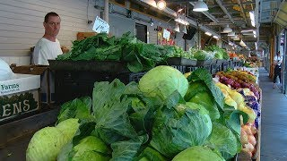 Study says vegetarian diet linked to higher risk of stroke than those who eat meat