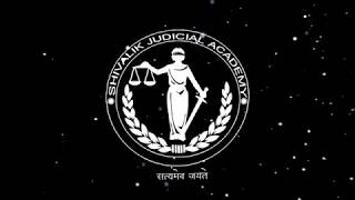 Judiciary Exam Preparation (Preliminary & Main) PCS (J), HCS (J), Deputy D.A & ADA