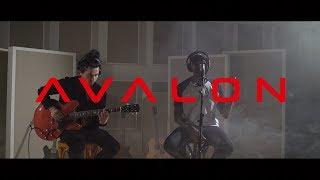 Avalon Acoustic Sessions - #2 Zefanio (prod. KRTZ)