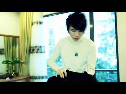 HD Hanh Phuc Danh Mat Chau Viet Cuong 720p