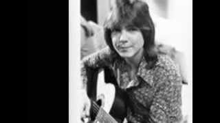 David Cassidy - Daydreamer
