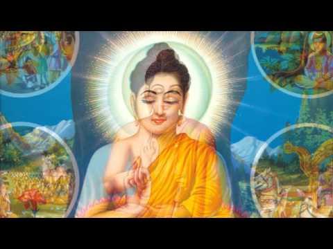 Ma Obaga Putu : Chamara Thusitha