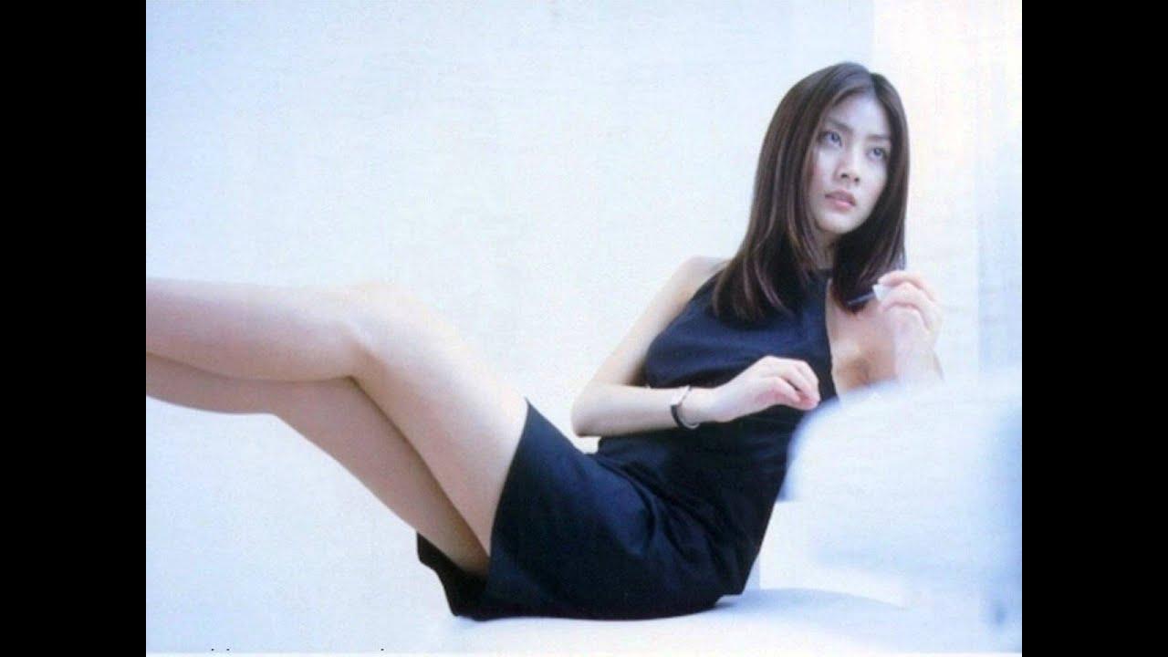 溫柔意志力 (陳慧琳) KELLY - YouTube
