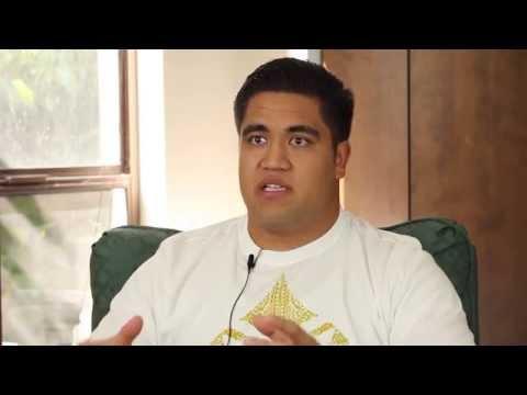 American Samoa vs Samoa (day to day living)