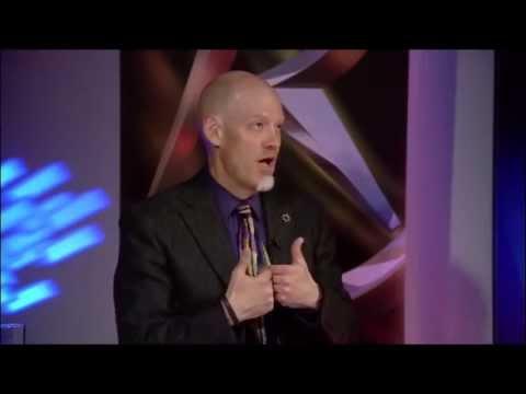 The Atonement Debate: For Whom Did Christ Die? Part 1