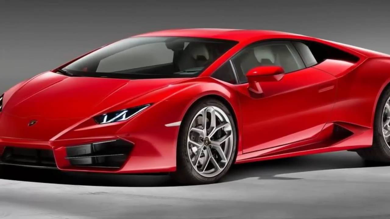 2018 lamborghini. perfect lamborghini to 2018 lamborghini