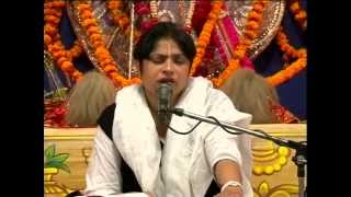 Guru Meri Puja ## गुरु मेरी पूजा ॥ Singer - Alka Goyal || Latest Superhit Bhajan Song Video 2015