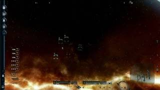 X3: Terran Conflict PC Games Feature-Commentary - Tutorial