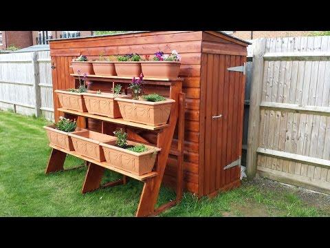 15-diy-planter-box-ideas-for-your-backyard