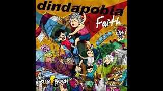 Dindapobia - Tanpamu (Official Audio)