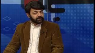آخرخط: آیا افغان هویت همگانی شهروندان افغانستان شده می تواند؟