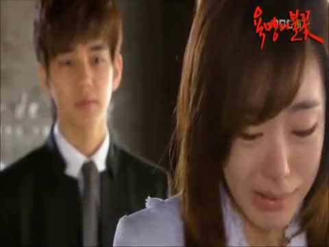 Lie's - If I Cry A Thousand Tears  (PV) wattpad