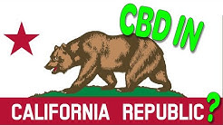 Where To Buy CBD Oil in California - CBD Oil In California - Buy CBD Oil In California