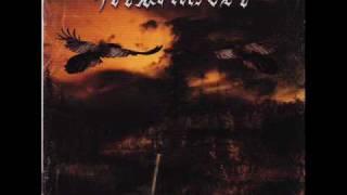 Strydegor - Ragnarok