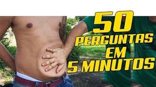 Baixar DESAFIO 50 PERGUNTAS EM 5 MINUTOS (MR.LUCKY)