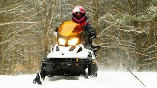 sledding-with-my-wife-the-snowmobile-we-bought-and-why