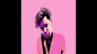 Free YBN Cordae Type Beat / Trap Instrumental March 2019 Video