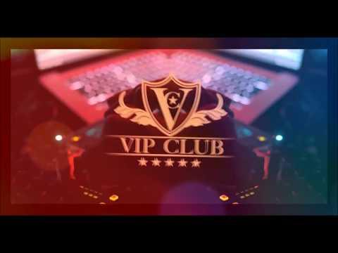 DJ KANTIK - VEGA (ORIGINAL) CLUB MUSIC MIX DANCE MIX 2017