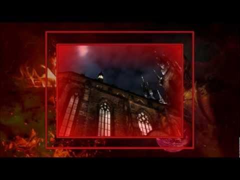 Carmina Burana - O Fortuna - Carl Orff