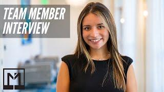 Get to Know Our Mizner Team | Emily