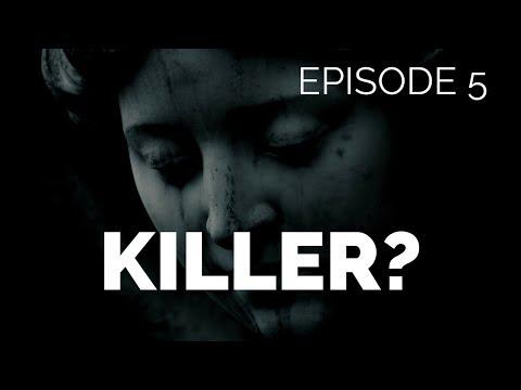 3 Lives Extras, Episode 5 | Weird Minutes