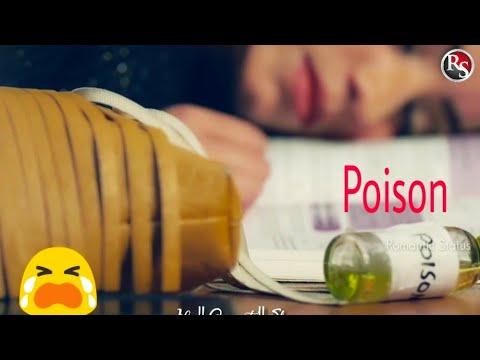 Very Sad Whatsapp Status Video Sad Song Hindi New