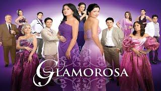 Glamorosa Episode 35 (English dubbed)