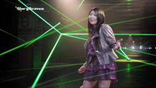 2010年2月17日発売 茅原実里 3rdALBUM 「Sing All Love」のTVスポットで...