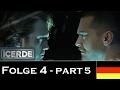 Fianl Part Içerde - Episode 4 Part 5| [Deutscher Untertitel]